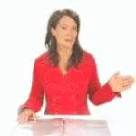 Nach acht Jahren hat die virtuelle Assistentin Lisa ausgedient.
